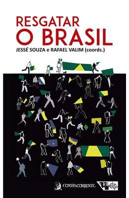 RESGATAR-O-BRASIL