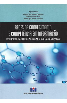 REDES-DE-CONHECIMENTO-E-COMPETENCIA-EM-INFORMACAO