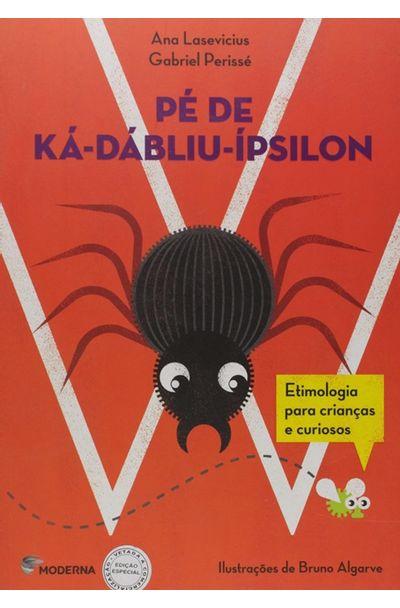Pe-de-Ka-Dabliu-Ipsilon