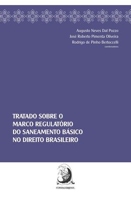 TRATADO-SOBRE-O-MARCO-REGULATORIO-DO-SANEAMENTO-BASICO-NO-DIREITO-BRASILEIRO
