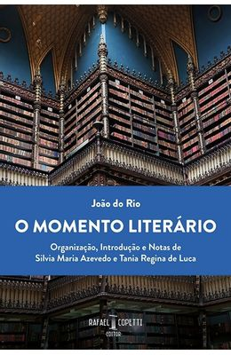 Momento-literario-O