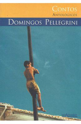 CONTOS-ANTOLOGICOS---DOMINGOS-PELLEGRINI