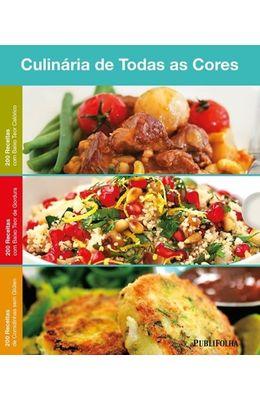 Culinaria-de-todas-as-cores--200-receitas-com-baixo-teor-calorico-teor-de-gordura-e-comidinhas