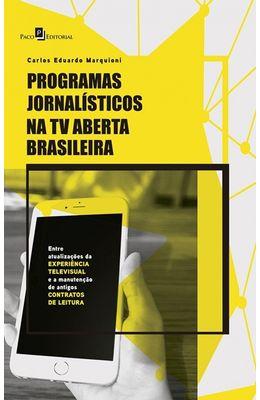 Programas-jornalisticos-na-TV-aberta-brasileira