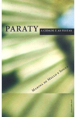 PARATY---A-CIDADE-E-AS-FESTAS