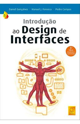 Introducao-ao-Design-de-interfaces