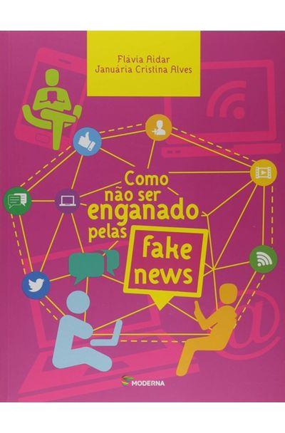Como-nao-ser-enganado-pelas-fake-news