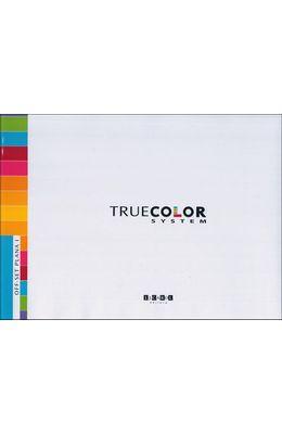 TRUE-COLOR-SYSTEM-OFFSET-PLANA-I