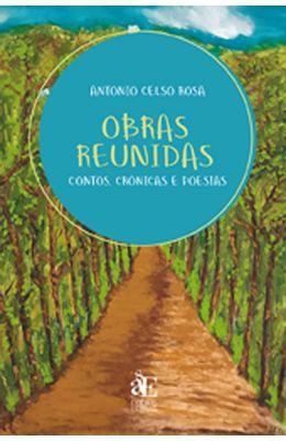Obras-reunidas---contos-cronicas-e-poesias