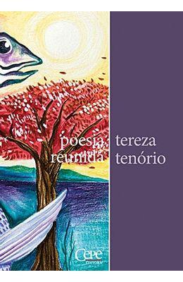 Poesia-reunida