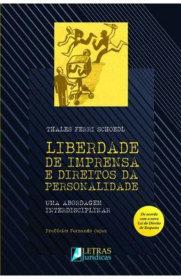 Liberdade-de-Imprensa-e-Direitos-da-Personalidade.-Uma-Abordagem-Interdisciplinar