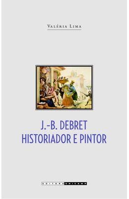 J.-B.-DEBRET----HISTORIADOR-E-PINTOR