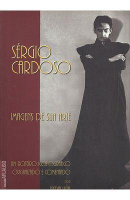 SERGIO-CARDOSO---IMAGENS-DE-SUA-ARTE