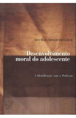 DESENVOLVIMENTO-MORAL-DO-ADOLESCENTE