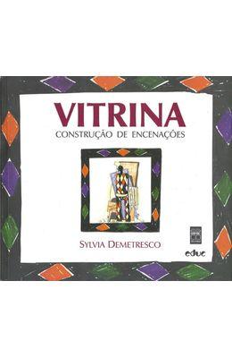 VITRINA---CONSTRUCOES-DE-ENCENACOES