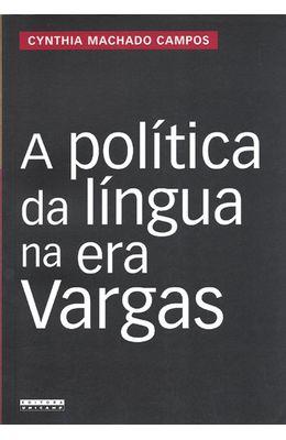 POLITICA-DA-LINGUA-NA-ERA-VARGAS-A