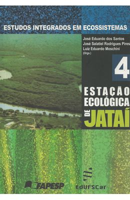 ESTUDOS-INTEGRADOS-EM-ECOSSISTEMAS-4---ESTACAO-ECOLOGICA-DE-JATAI