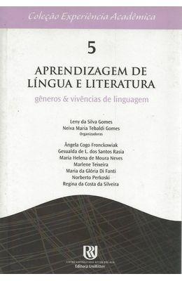 APRENDIZAGEM-DE-LINGUA-E-LITERATURA