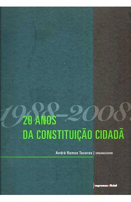 20-ANOS-DA-CONSTITUICAO-CIDADA-1988---2008