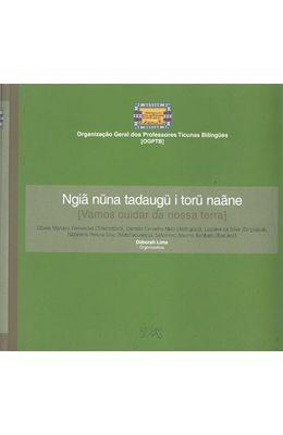 NGIA-NUNA-TADAUGU-I-TORU-NAANE
