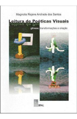 LEITURA-DE-POETICAS-VISUAIS---GENESE-TRANSFORMACOES-E-CRIACAO