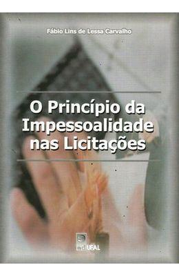 PRINCIPIO-DA-IMPESSOALIDADE-NAS-LICITACOES-O
