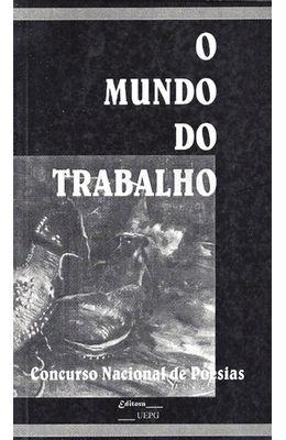 MUNDO-DO-TRABALHO-O---CONCURSO-NACIONAL-DE-POESIAS