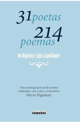 31-POETAS-214-POEMAS