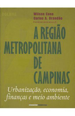 REGIAO-METROPOLITANA-DE-CAMPINAS-A