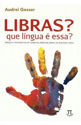 LIBRAS--QUE-LINGUA-E-ESSA-