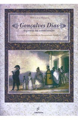 GONCALVES-DIAS---O-POETA-NA-CONTRAMAO