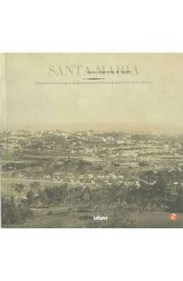 SANTA-MARIA---RELATOS-E-IMPRESSOES-DE-VIAGENS