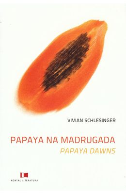 PAPAYA-NA-MADRUGADA