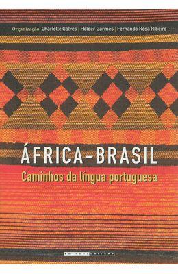 AFRICA-BRASIL---CAMINHOS-DA-LINGUA-PORTUGUESA
