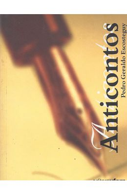 ANTICONTOS