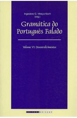 GRAMATICA-DO-PORTUGUES-FALADO-VOL.-6---DESENVOLVIMENTOS