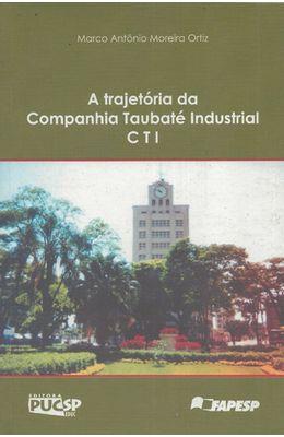 TRAJETORIA-DA-COMPANHIA-TAUBATE-INDUSTRIAL-CTI