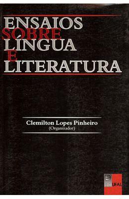 ENSAIOS-SOBRE-LINGUA-E-LITERATURA