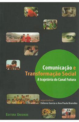 COMUNICACAO-E-TRANSFORMACAO-SOCIAL---A-TRAJETORIA-DO-CANAL-FUTURA