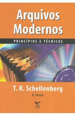 Arquivos-modernos--principios-e-tecnicas