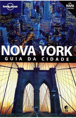 LONELY-PLANET---NOVA-YORK---GUIA-DA-CIDADE