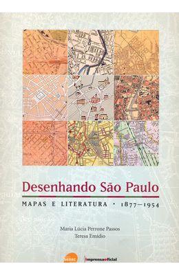 DESENHANDO-SAO-PAULO