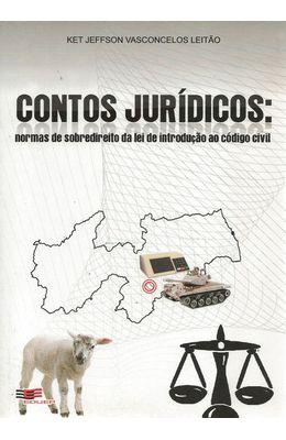 CONTOS-JURIDICOS