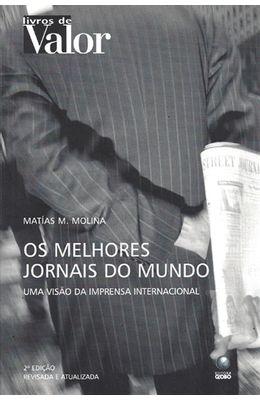 MELHORES-JORNAIS-DO-MUNDO-OS