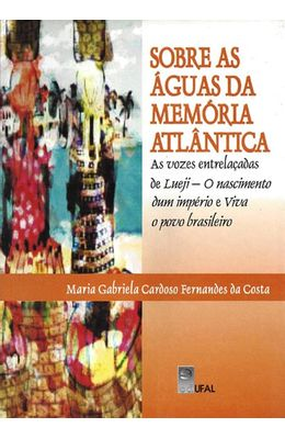 SOBRE-AS-AGUAS-DA-MEMORIA-ATLANTICA
