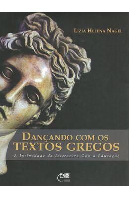 DANCANDO-COM-OS-TEXTOS-GREGOS---A-INTIMIDADE-DA-LITERATURA-COM--A-EDUCACAO