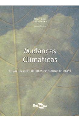 MUDANCAS-CLIMATICAS