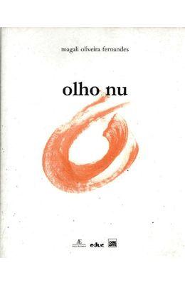 OLHO-NU
