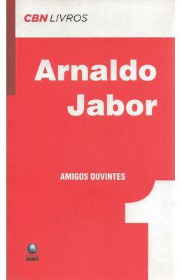 AMIGOS-OUVINTES------CBN-LIVROS