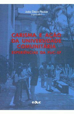 CARISMA-E-ACAO-DA-UNIVERSIDADE-COMUNITARIA